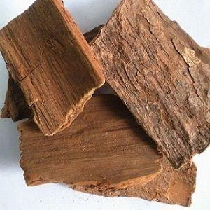 Corteza-del-árbol-de-la-yohimbina