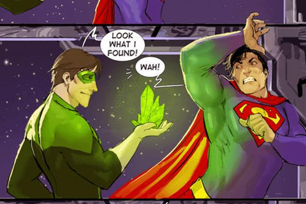 Conoce-los-diferentes-tipos-de-Kryptonita-y-sus-efectos-3