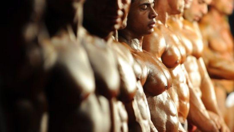 bodybuilder-540x304