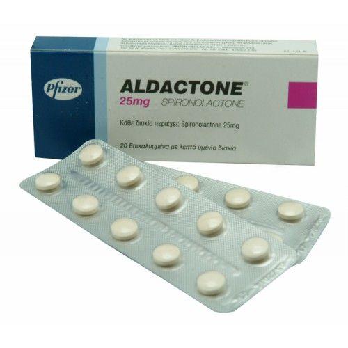 aldactone-box